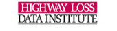 Highway Loss Data Institute Logo