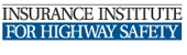 Insurance Institute for Highway Safety Website